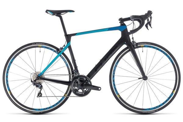 ロードバイク在庫表 更新しました。FELT,BMC,CUBE,CERVELO