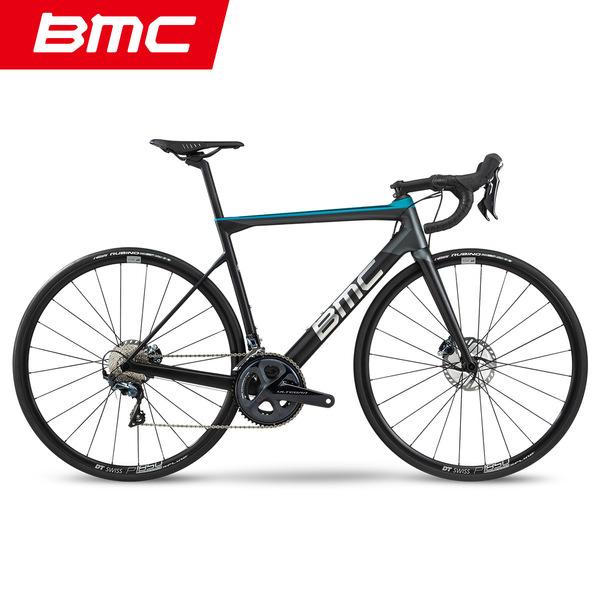 BMC 試乗会 11月24日