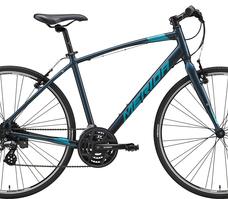 MERIDA(メリダ)CROSSWAY 100-R(クロスウェイ)クロスバイク