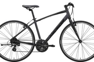 MERIDA(メリダ)CROSSWAY 100-R(クロスウェイ)クロスバイクのサムネイル
