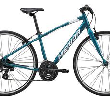 MERIDA(メリダ)CROSSWAY 110-R(クロスウェイ)クロスバイク