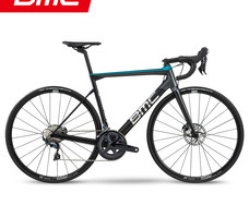 BMC Teammachine SLR02 DISC Three アルテグラ完成車