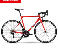BMC Teammachine ALR ONE 105完成車