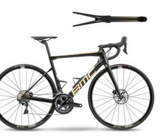 BMC SLR THREE ULT  2021モデル