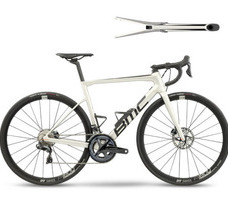 BMC SLR TWO ULT Di2 2021モデル