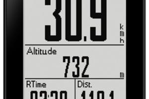 BRYTON(ブライトン)RIDER420のサムネイル