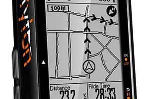 BRYTON(ブライトン)RIDER450 のサムネイル