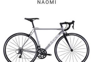 FUJI フジ NAOMI ナオミ のサムネイル