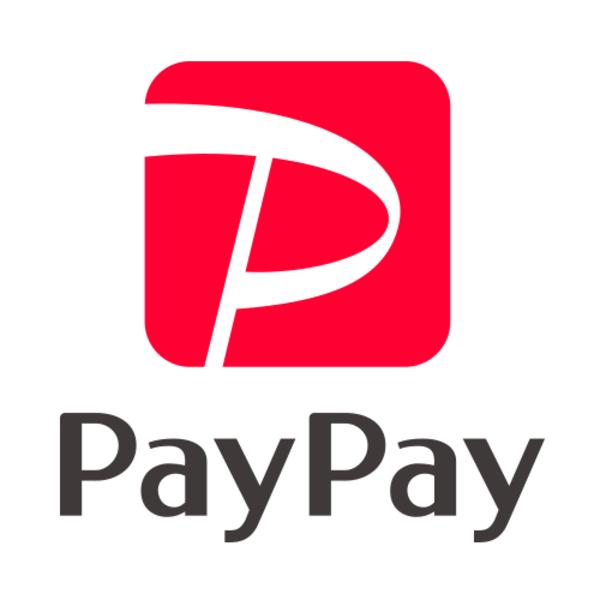 ファーストバイクスで「PayPay」使えます!